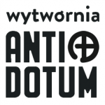 Wytwórnia Antidotum