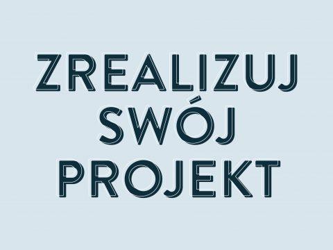 bizuteria wedlug projektu