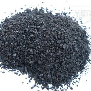 Węgiel do wypalania Bronz Clay 250g