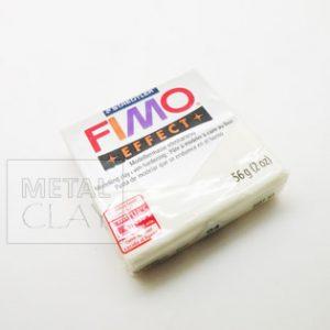 Fimo fluorescencyjne (04)