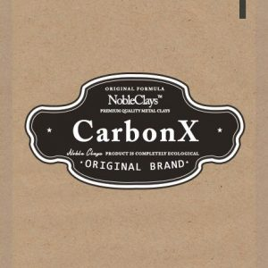 NobleClays (ECO) CarbonX 250g