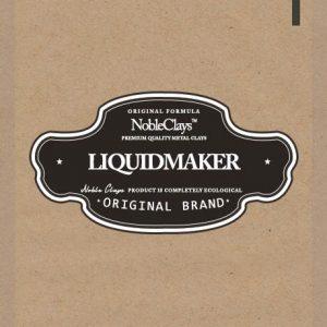 NobleClays (ECO) Pastamaker 25ml