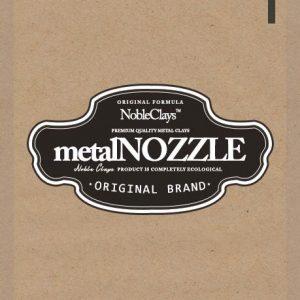 NobleClays (ECO) Metalnozzle